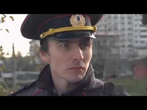 Паутина 8 сезон  1 серия