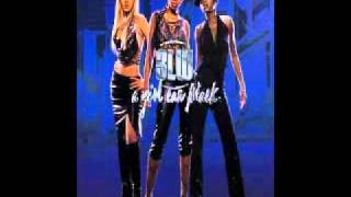 Watch 3LW Girl Can Mack video