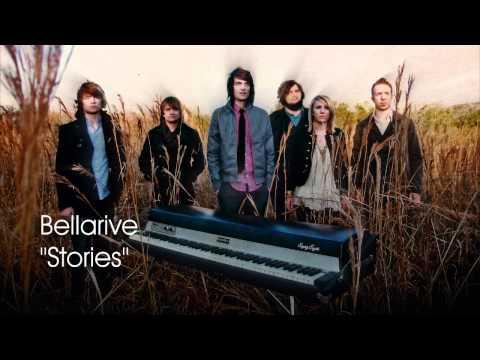 Bellarive - Stories
