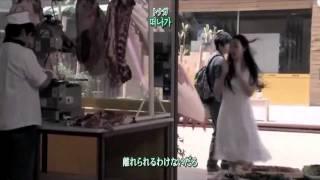 [日本語字幕 & カナルビ] Lee Seung Gi(이승기) - Losing My Mind(정신이 나갔었나봐)