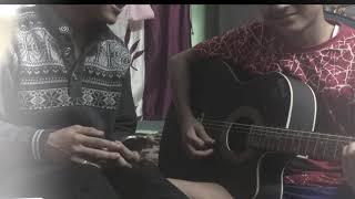 download lagu Phir Wahi Jagga Jasoos By Brothers gratis