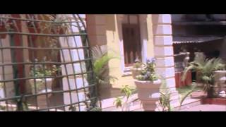 Chatwali  Full movie || Hot sexy Hindi film || anushka movies ||