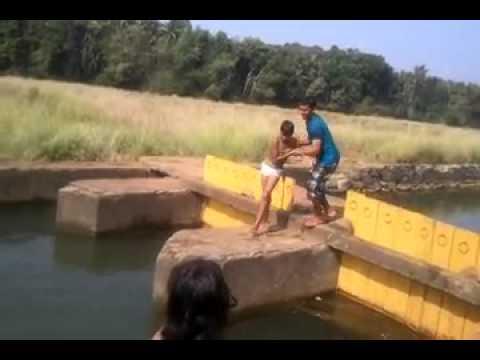 Kerala Kuli Seen Sex video