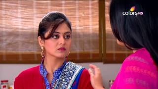 Sasural Simar Ka - ?????? ???? ?? - 17th April 2014 - Full Episode (HD)