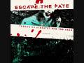 The Ransom de Escape The Fate