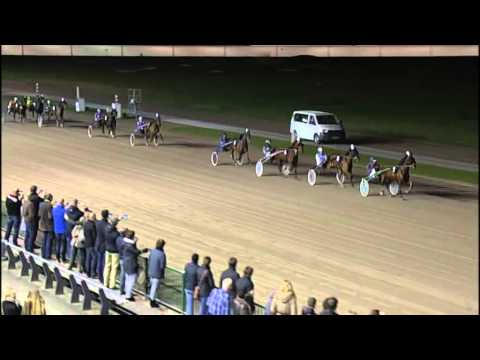 Vidéo de la course PMU PRIX RABOBANK (MAIN WISE AS CHALLENGE)