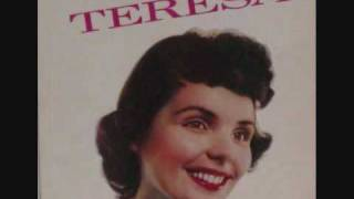 Watch Teresa Brewer Pledging My Love video
