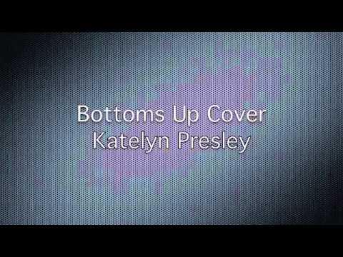 Bottoms up [brantley gilbert]