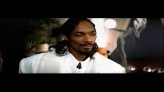 Master P Video - Snoop Dogg - Lay Low Ft Nate Dogg, Eastsidaz, Master P & Butch Cassidy[Throwback Official Video]