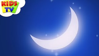 Lullaby for Babies | 2 Hours of Relaxing Baby Music | Bedtime Lullabies | Sleep Song