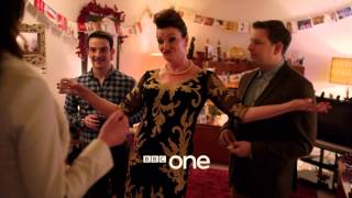 Two Doors Down: Trailer - BBC One