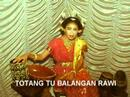 Lagu Sumbawa - Rungan Saudi video