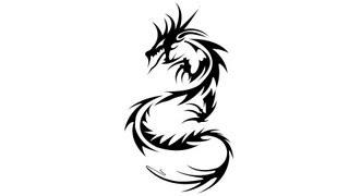 Тысяча Советов » Узоры для вязания спицами: «Жгуты» 9