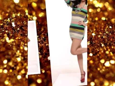 Costa Maya 2013 presents Miss El Salvador, Fatima Mangandi (San Pedro Town, Belize)