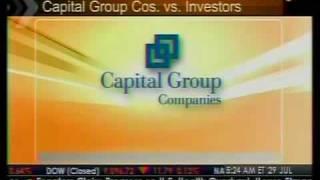 Análisis de Pre Mercado / MDC Capital Group
