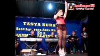 download lagu Dangdut Hot Koplo Delta Nada - Goyang Oplosan Full gratis