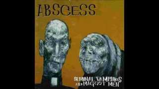 Watch Abscess Fatfire video