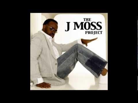 Work Your Faith - J. Moss,