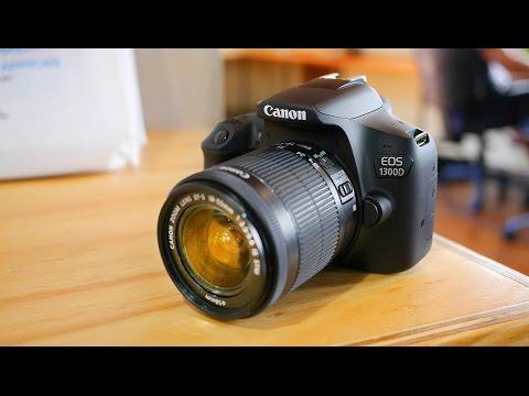 best beginner dslr camera youtube