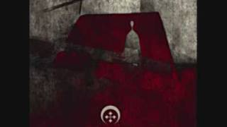 Watch Canaan Essere Nulla video