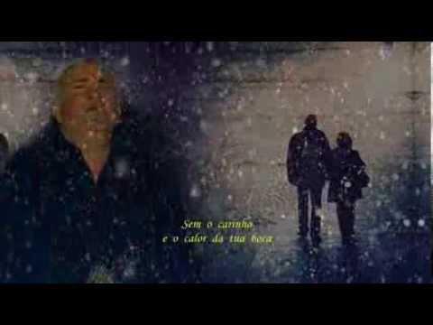 António Pelarigo    Mundo De Inverno video