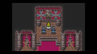 【FF6】Final Fantasy VI Advance #14