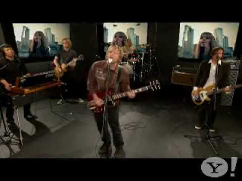 Switchfoot - Crazy In Love
