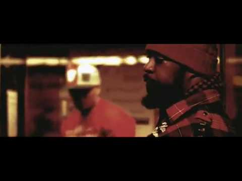 Red Light Boogie featuring Sean Price Heat Rock Music Video