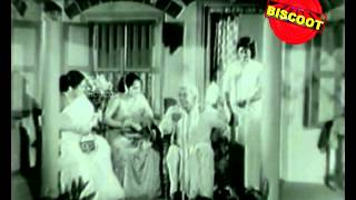 Thappana - Aadya Kiranangal 1964: Full Length Malayalam Movie