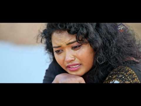 HRIDOY JHUR RE AAMDOM BASALEN -new santali video songs