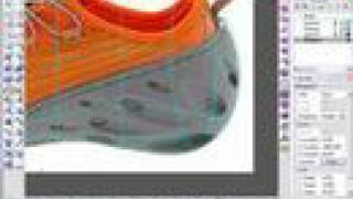 3. Rhino 3d SHOE Tutorials