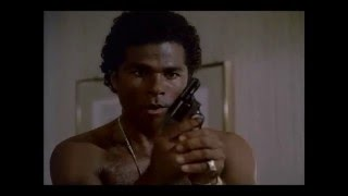 Miami vice. Rico`s world of trouble