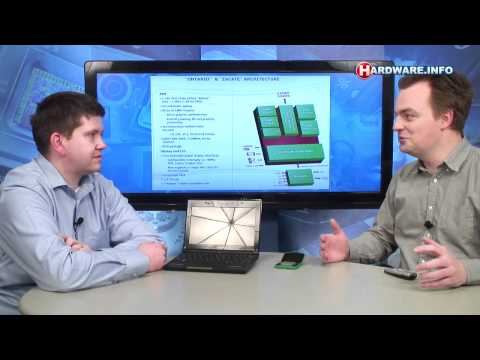 Hardware.Info TV #213 deel 1/2: AMD Fusion en Phenom II X4 975 review