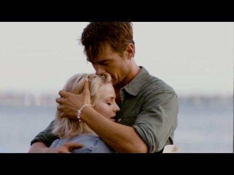Romance Movies: Watch Romance Movies Online, Top Romance