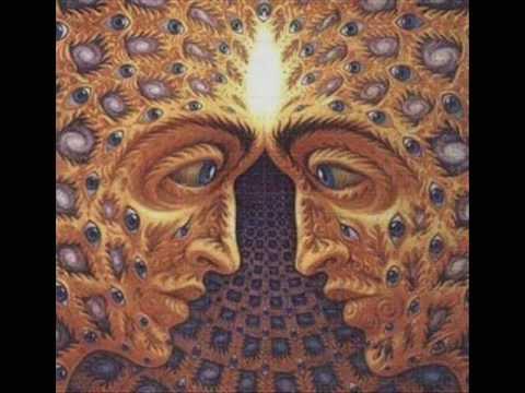 2. Is Bipolar Mania Spiritual Enlightenment? 1 of 2