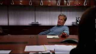 The Newsroom - Will McAvoy On Historical Hypotheticals