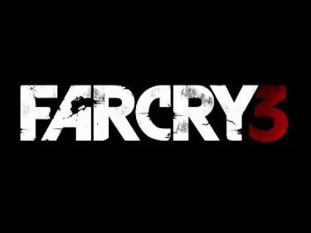 Прохождение FarCry3 #3 Пиратская Бухта Часть 2.