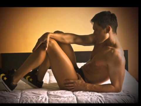ANDRES RAMIREZ - THE SEXYEST MAN EVER
