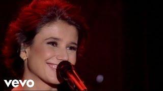 Paula Fernandes - Jeito De Mato (Ao Vivo)