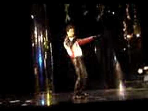 Sitaron Ki Mehfil video