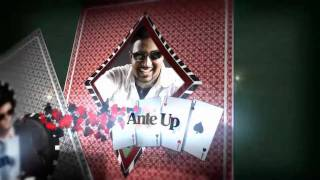 After Effects - Playing Cards - VideoHive Free Download