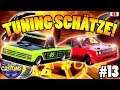 TUNING SCHÄTZE Folge 13 GTA 5 Online Top 3 Tuning Autos Easter Eggs mp3