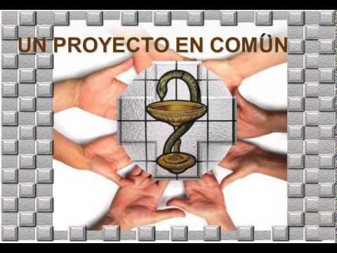 Presentacion COFAM
