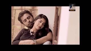 Best Couple Promo Jui telefilm