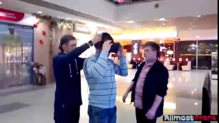Funny Pranks 2015 Funny Videos Funny People Funny Fails Funny Video.mp4