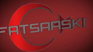 Download Lagu FATSAASKI İNTRO #KL Gratis STAFABAND