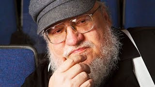 Game of Thrones Deaths and Who Inspired George R.R. Martin