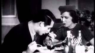 The Amazing Adventure (1936) - Full Classic Movie, Cary Grant