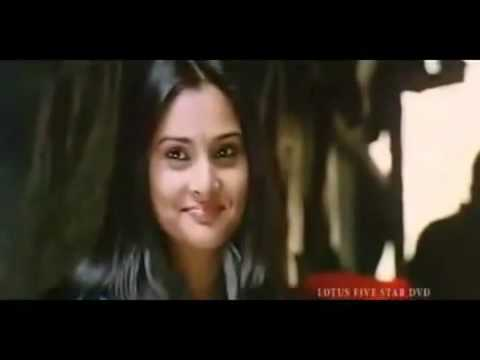 Vaaranam Aayiram song Annul Maelae