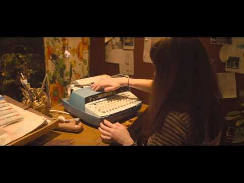 The Diary Of A Teenage Girl - Official Trailer HD